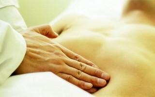 Искусство пальпации печени в диагностике жизненно важного органа