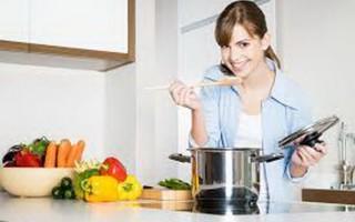 Особенности диеты при заболеваниях печени и желчного пузыр