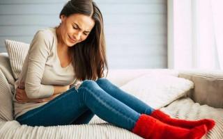 Взаимосвязь желчного пузыря и поджелудочной железы