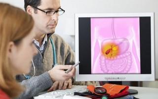 Болезни желчного пузыря: методы диагностики и дифференциация от других состояний