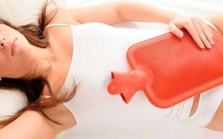 Тюбаж желчного пузыря: как провести процедуру в домашних условиях
