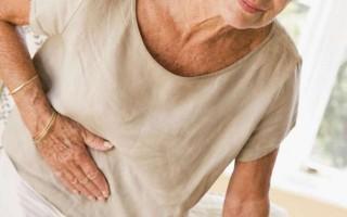 Влияние диабета на печень: как происходит деструкция