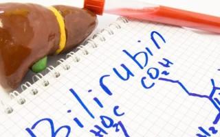 Белирубин: норма в крови этого вещества, симптомы, как оптимизировать количество
