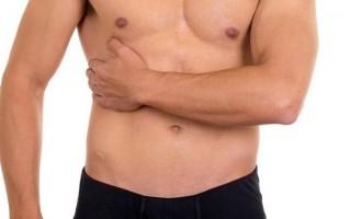 О чем говорит увеличение печени и селезенки, и как бороться с такими патологиями