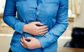 Опасность постхолецистэктомического синдрома и способы его устранения