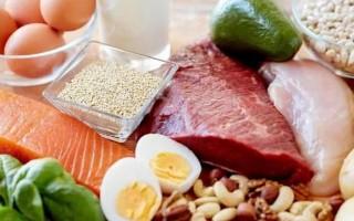 Как и чем питаться при заболеваниях печени и поджелудочной железы: полезные продукты