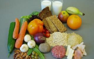 Диета при заболевании печени — показания и запрещенные продукты