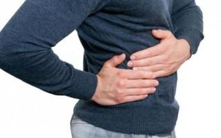 Как болит печень: основные разновидности боли
