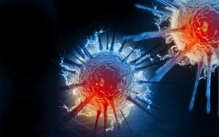 Особенности реактивного гепатита