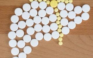 Какими таблетками лечить печень и желчный пузырь