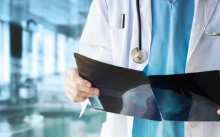 Опасность молниеносного развития фульминантного гепатита