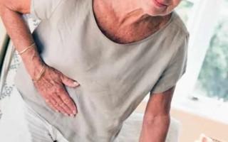 Передается ли цирроз печени, и как защитить себя от опасной болезни