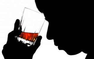 Можно ли употреблять алкоголь при холецистите, и чем это опасно