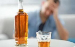 Причины токсического поражения печени, его симптоматика и способы лечения