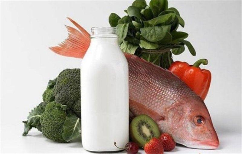 Диета при гепатите С (стол 5 и 5а): что можно кушать и что нельзя есть