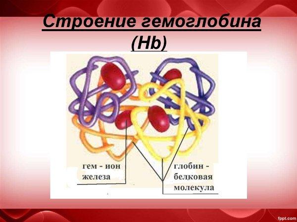 Лечение непрямой билирубин