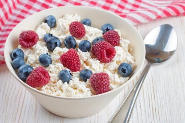 Питание при заболевании печени рецепты