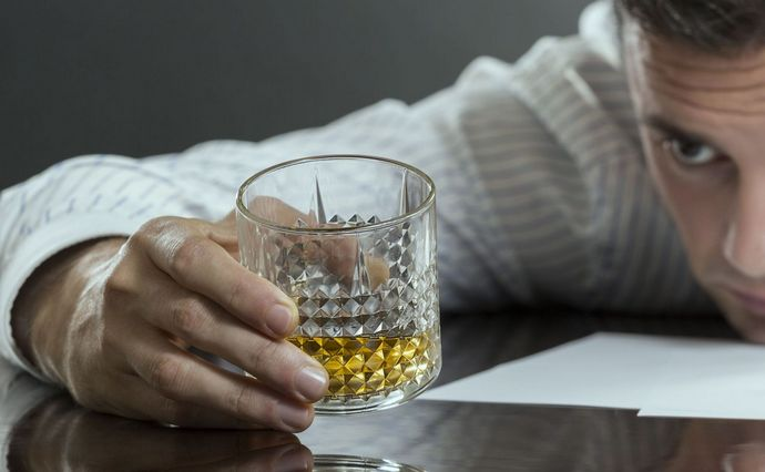 Алкоголь и гепатит С вместе просто приближают человека к смерти.