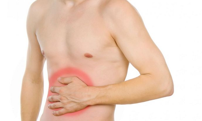 Если совсем не следить за питанием, синдром Жильбера спровоцирует резкое ухудшение состояния здоровья.