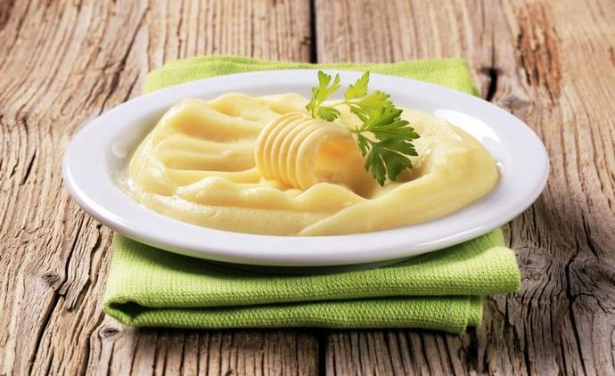 Такая диета для печени подразумевает употребление только пищи, вареной или приготовленной на пару.