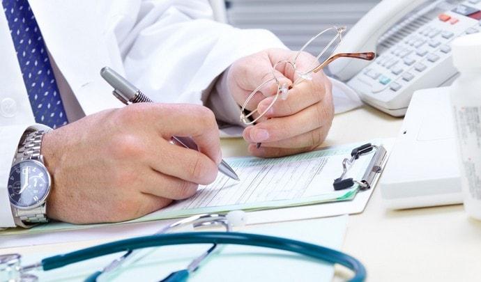 Важно также соблюдать меры профилактики после лечения гемангиомы.