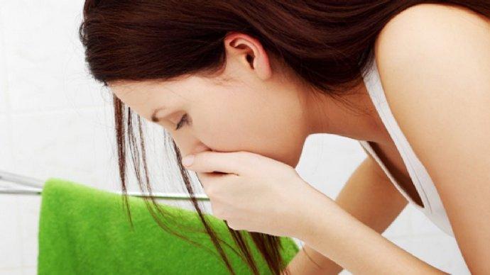 Прием этих препаратов может вызвать и нежелательные побочные эффекты.