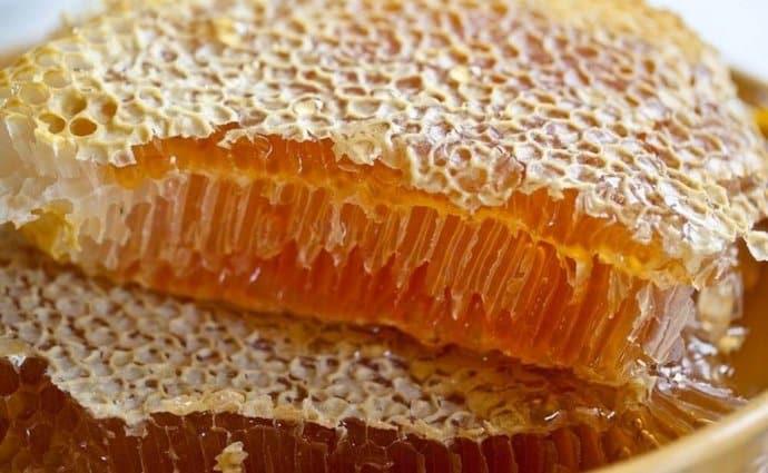 О пользе и вреде меда для печени до сих пор ведутся споры.