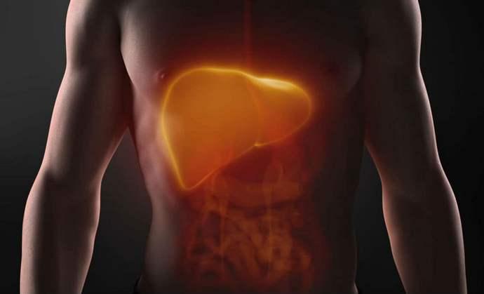 некоторые осложнения цирроза печени в итоге приводят к летальному исходу.