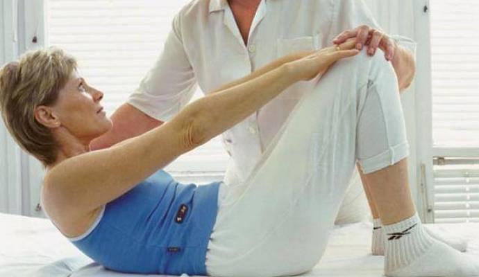 Если желчный удалили, важное значение имеет период реабилитации и ЛФК.