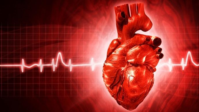 АСТ это важнейший маркер развития инфаркта.