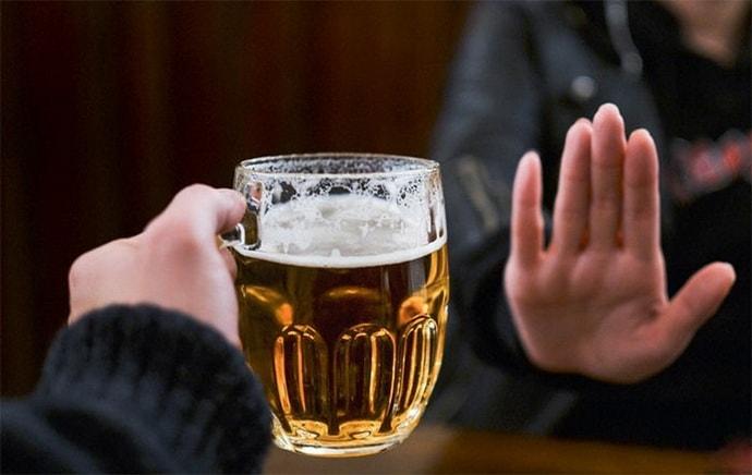 Прием алкоголя и карсила6 последствия