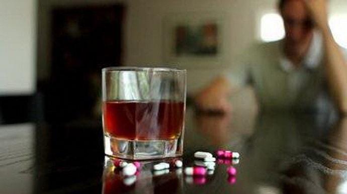 карсил и алкоголь совместимость
