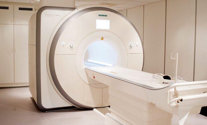 Сцинтиграфия печени это специальное исследование с использованием радиоизотопного вещества.