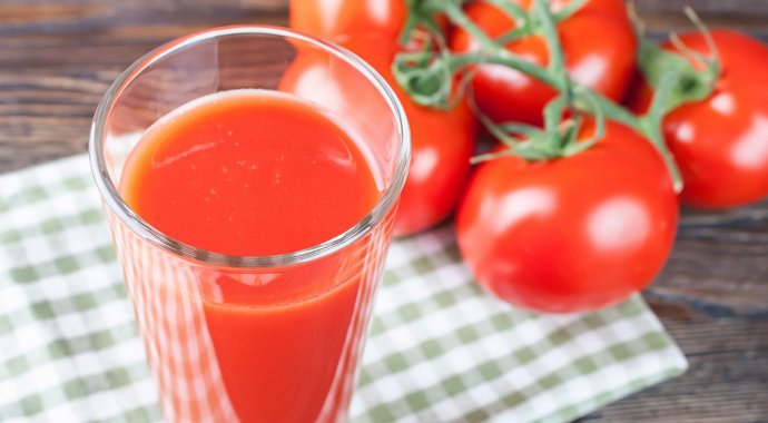 Продукты полезные для печени и поджелудочной железы, и вредные для человека. Список какие очищают и восстанавливают