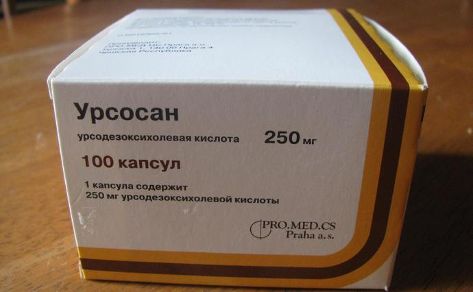 Если препарат не подходит ребенку, его следует немедленно заменить.