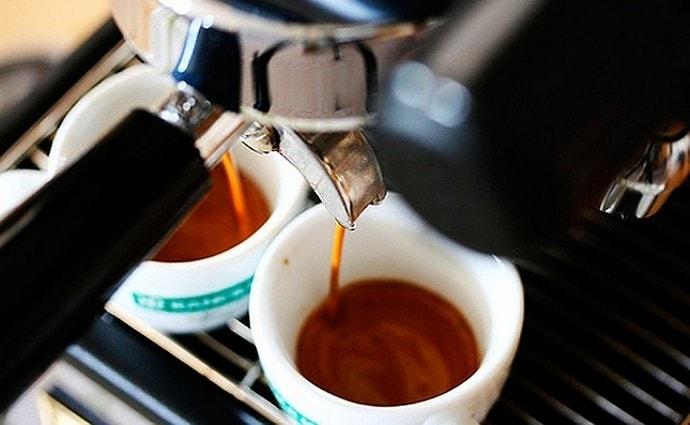 О влиянии кофе на печень говорят и врачи, и диетологи.