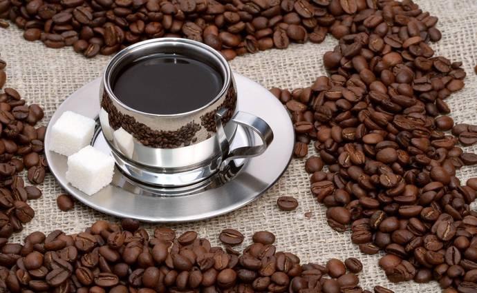 Есть определенные положительные стороны от употребление кофе.