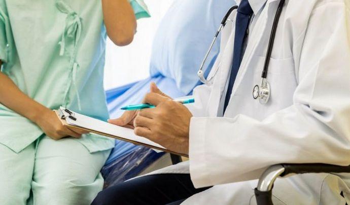 В зависимости от причин недуга врач назначает правильное лечение.