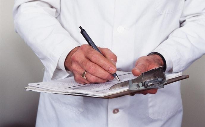 Есть ряд показаний к сдаче анализа на желчные кислоты.