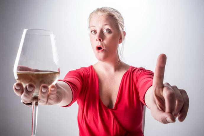 Какой алкоголь можно при желчнокаменной болезни