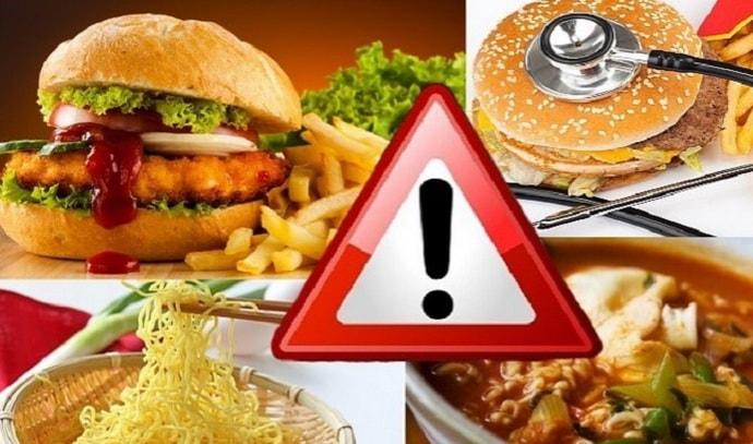 симптомы болезни печени и поджелудочной железы