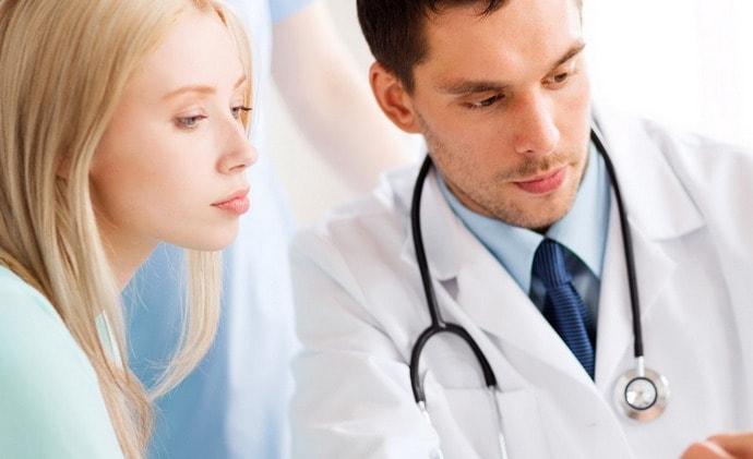 На тему инвалидности нужно проконсультироваться с врачом.