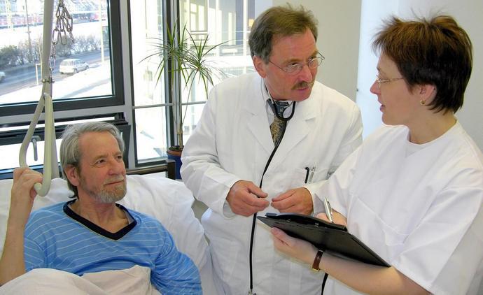Ответ на вопрос о том, дают ли инвалидность при циррозе печени, зависит от стадии заболевания.