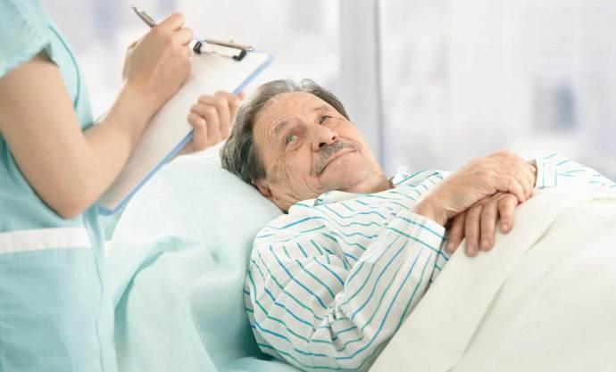 Для оформления инвалидности при циррозе нужно пройти целый ряд медицинских обследований.