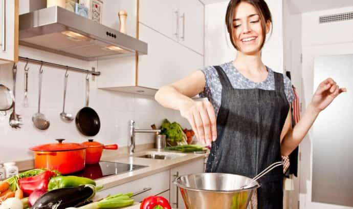 Особенности диеты при заболеваниях печени и желчного пузыря
