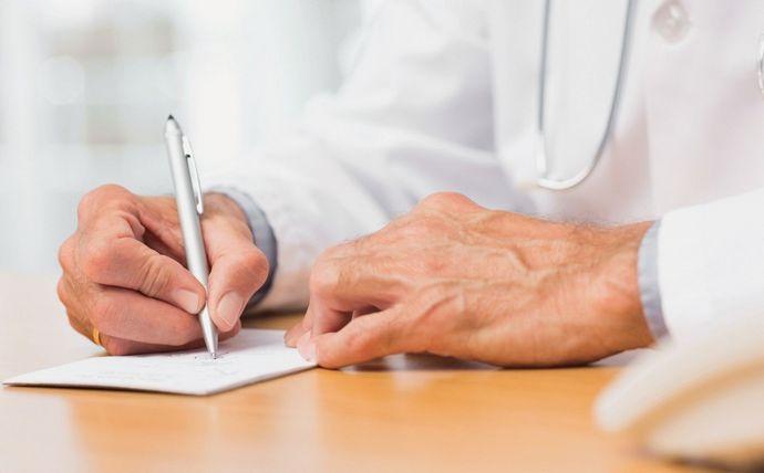 Помочь правильно подобрать гепатопротектор может только врач.