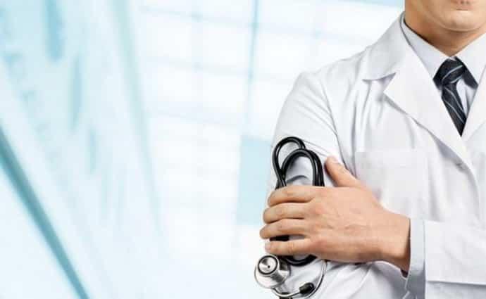 противопоказания к применению лекарств