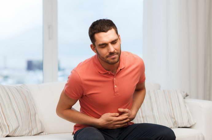 Болезни органов системы дыхания