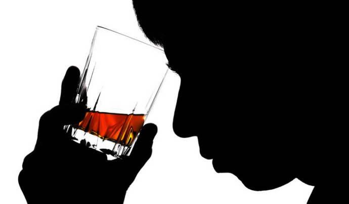 Алкоголь при холецистите  можно или нельзя