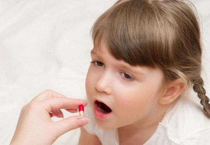 Развитие холецистита у детей – зачастую следствие родительской невнимательности или недостаточного ухода.